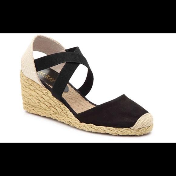 Lauren Ralph Lauren Shoes | Casandra